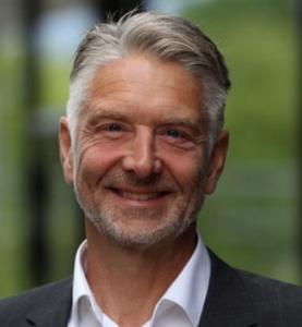Egil Lundal
