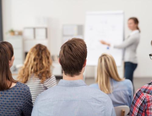Er distanseledelse den nye hverdagen for ledere?