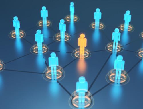 Webinar Rammeverk for ledelse